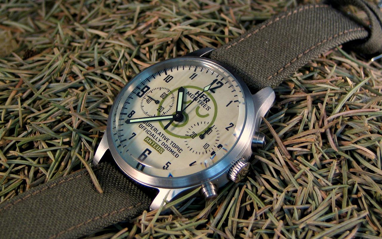 Mon chrono a moi, enfin presque. IMG_6189