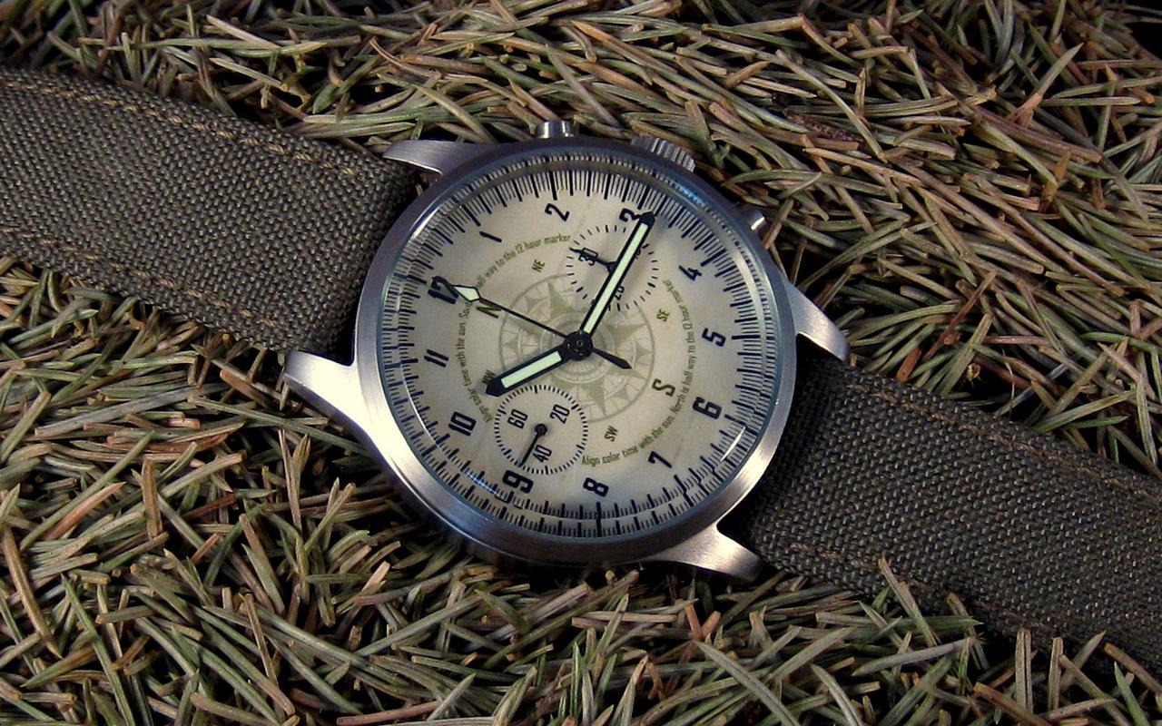 Mon chrono a moi, enfin presque. IMG_9124-1