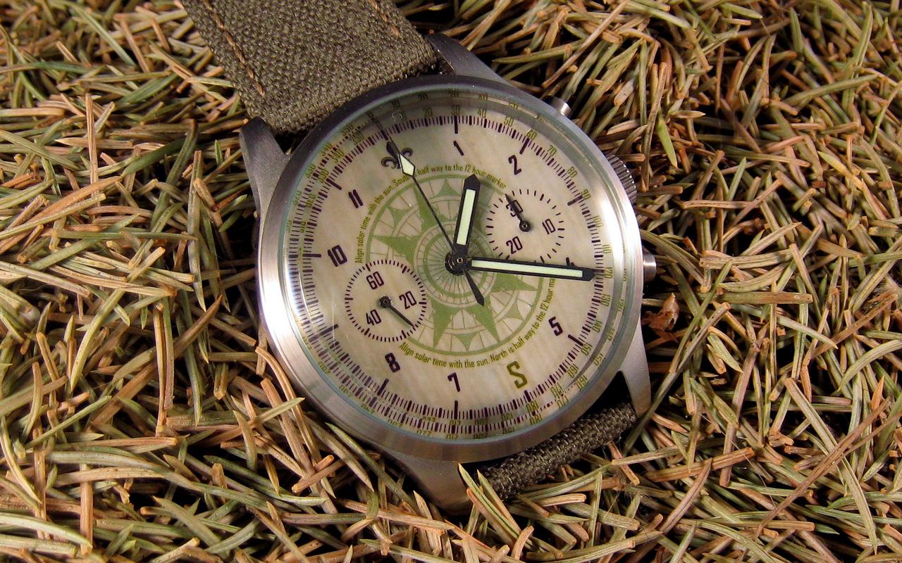Mon chrono a moi, enfin presque. IMG_9157