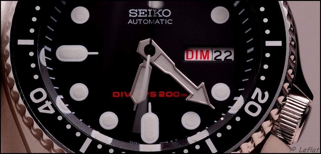 Les montres avec le Jour en français ! Seiko-Skx-007-fond-blanc-Crop-72pp-1024