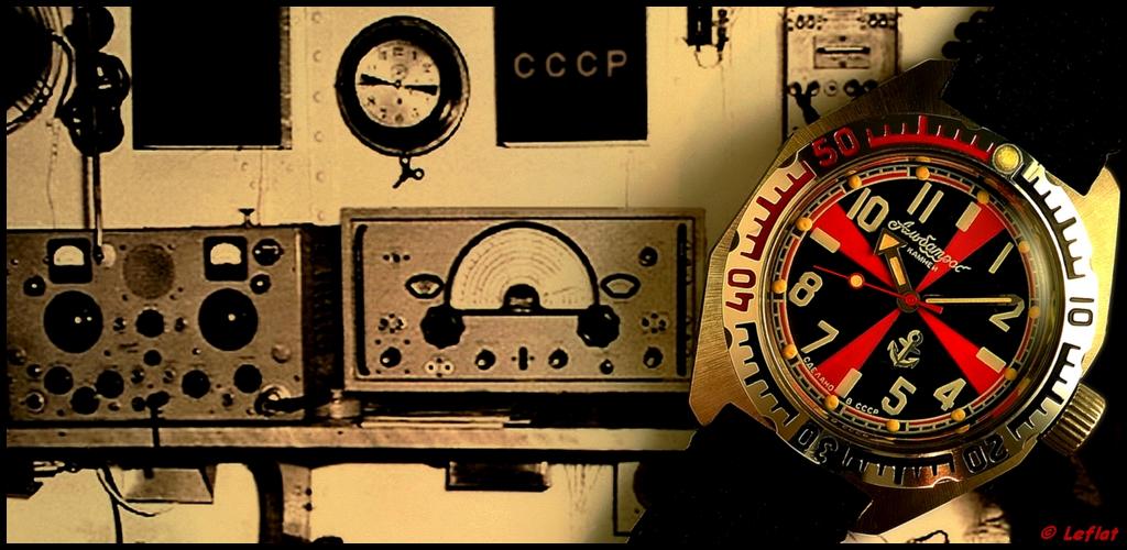 radio room - Page 3 Vostokradioroomoperatorzd6