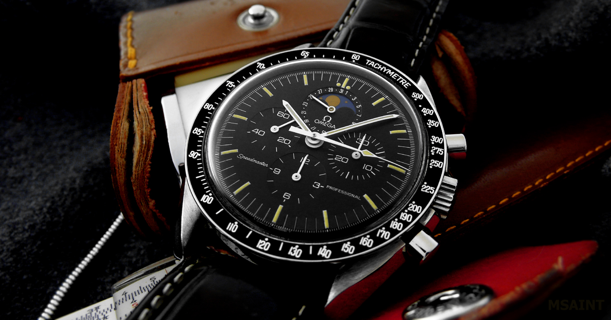 Juste comme ça, ma nouvelle envie... NicolasD-OMEGA-Speedmaster-ST3450809-P1060686SML