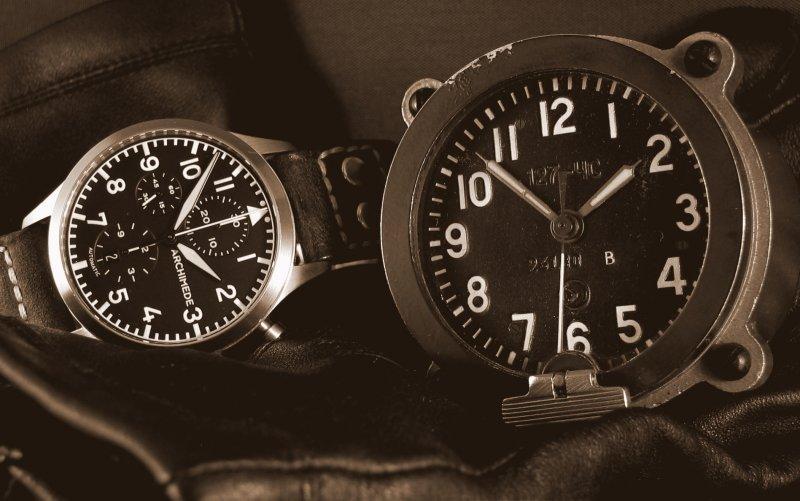 Montres de bord d'avion, sous-marin, tank, voiture, camion, bus ... IMG_5786.JPG_800
