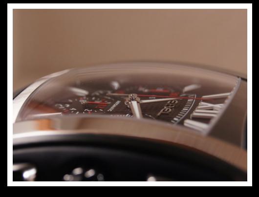Revue: EBEL Brasilia chronograph A5539a479e1947ff62b5492695f79e02