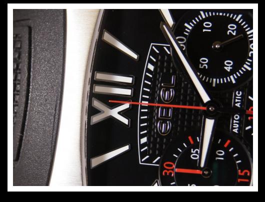 Revue: EBEL Brasilia chronograph Ba56ba90fb247ff7eff459c06d8c6ac3