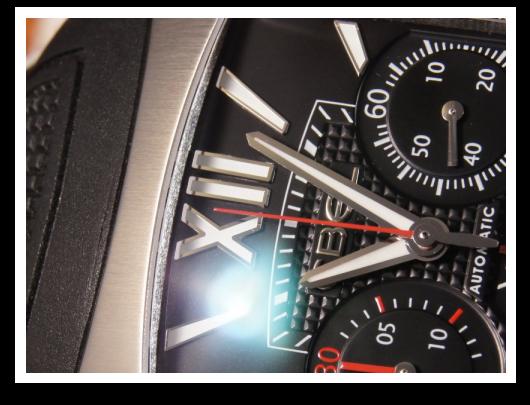 Revue: EBEL Brasilia chronograph F0355c7e48f2737141ef95a0b3a71173