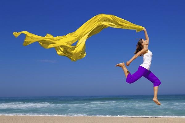 <<<<< *Solsticio de Verano* >>>>> Activa-tu-metabolismo-en-verano
