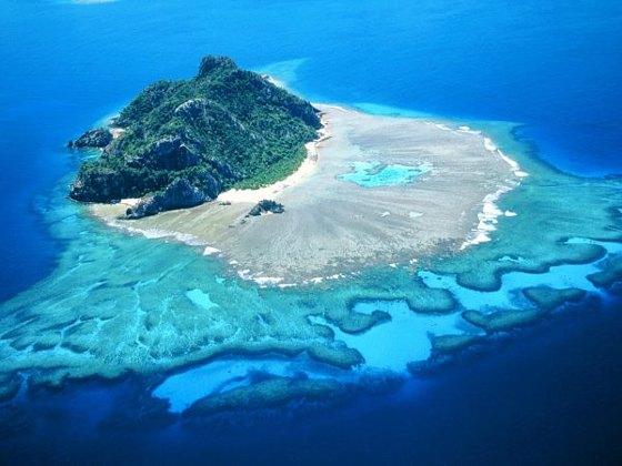 Fotografia , che passione ... - Pagina 38 Isole-fiji