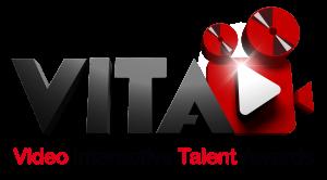 Partecipa al casting dell'innovativo web talent V.I.T.A. /// Il meglio di Zimbalam  Logo-VITA-300x166