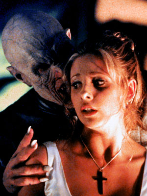 The Thread for Psychopaths - They Live - Page 2 Buffy-the-vampire-slayer_l