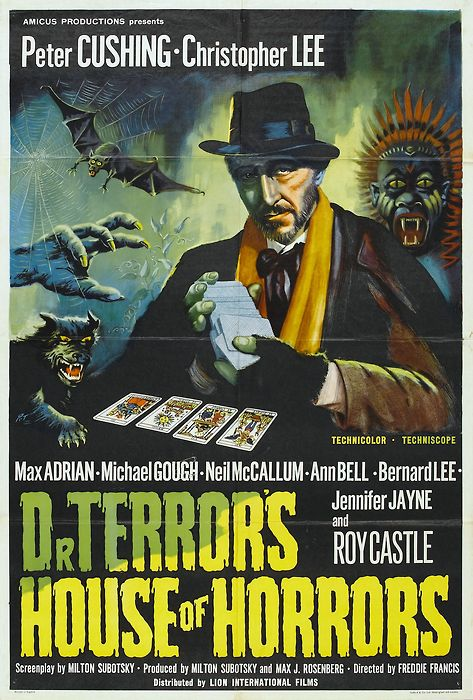 Le Train des épouvantes (Dr. terror's house of horrors) Tumblr_l2mxcjsYBW1qaun7do1_500