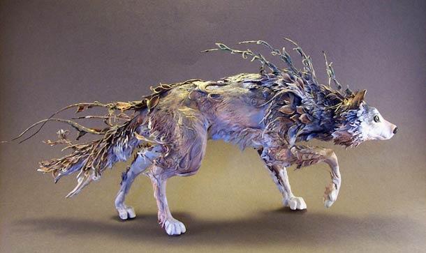 Ellen Jewett-umetnica nadrealnih skulptura! - Page 3 Ellen-jewett-sculptures-11