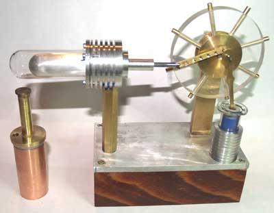 mes petits moteurs Stirling_soleil_PM