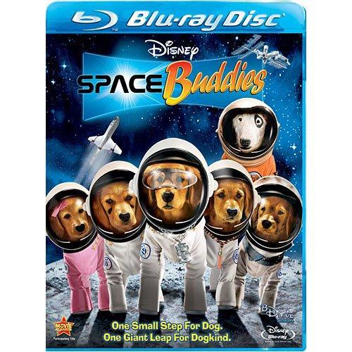 """[Disney] La Saga """"Air Bud"""" (2 films + 12 suites vidéos de 1997 à 2012) - Page 2 786936785623"""