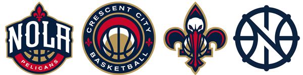 Fin de saison 2016-17 - Page 2 New-Orleans-Pelicans-sec-and-alt-logos
