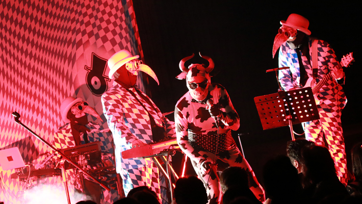 The Residents 00_0U4A5060