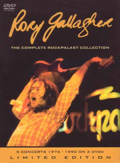 Live At Rockpalast DVD%20Rory%20Gallagher%20The%20Complete%20Rockpalast%20Collection