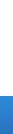 أدوات صناعة الالبان Index_02
