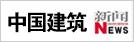 أدوات صناعة الالبان Index_08