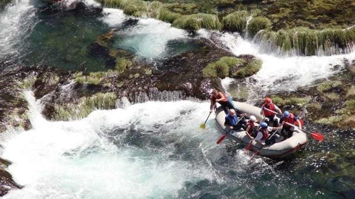 Rafting Rafting-cetina-polazak-iz-brela-tucepi-635349739674132969-3_728_409