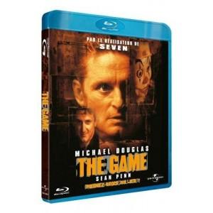 Vos derniers visionnages DVD et  Blu Ray 1875-1983-large