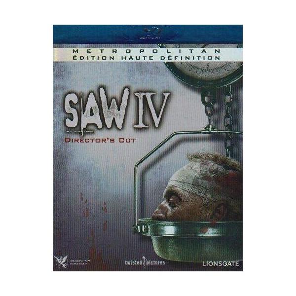 Vos derniers achats DVD et  Blu Ray - Page 37 418-305-thickbox