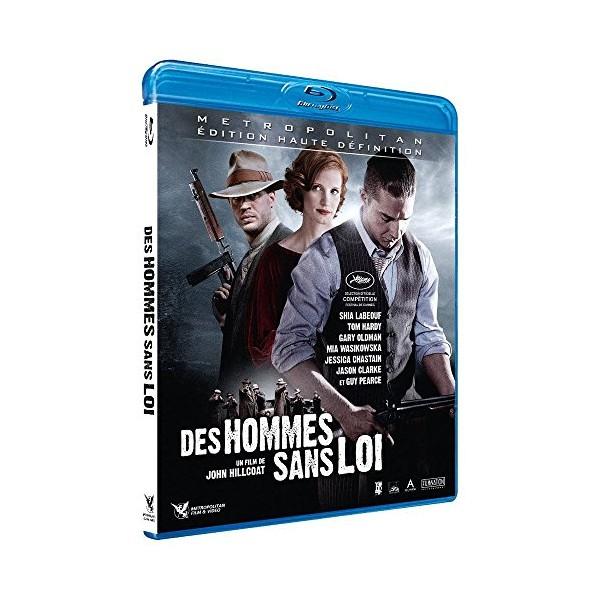 Dernier CD/VINYLE/DVD acheté ? - Page 36 5383-5472-thickbox