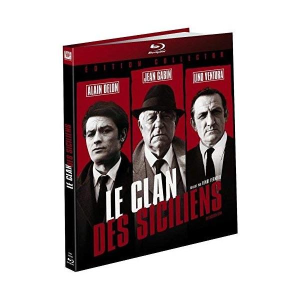 Dvd et blu ray français - Page 5 6823-6797-thickbox