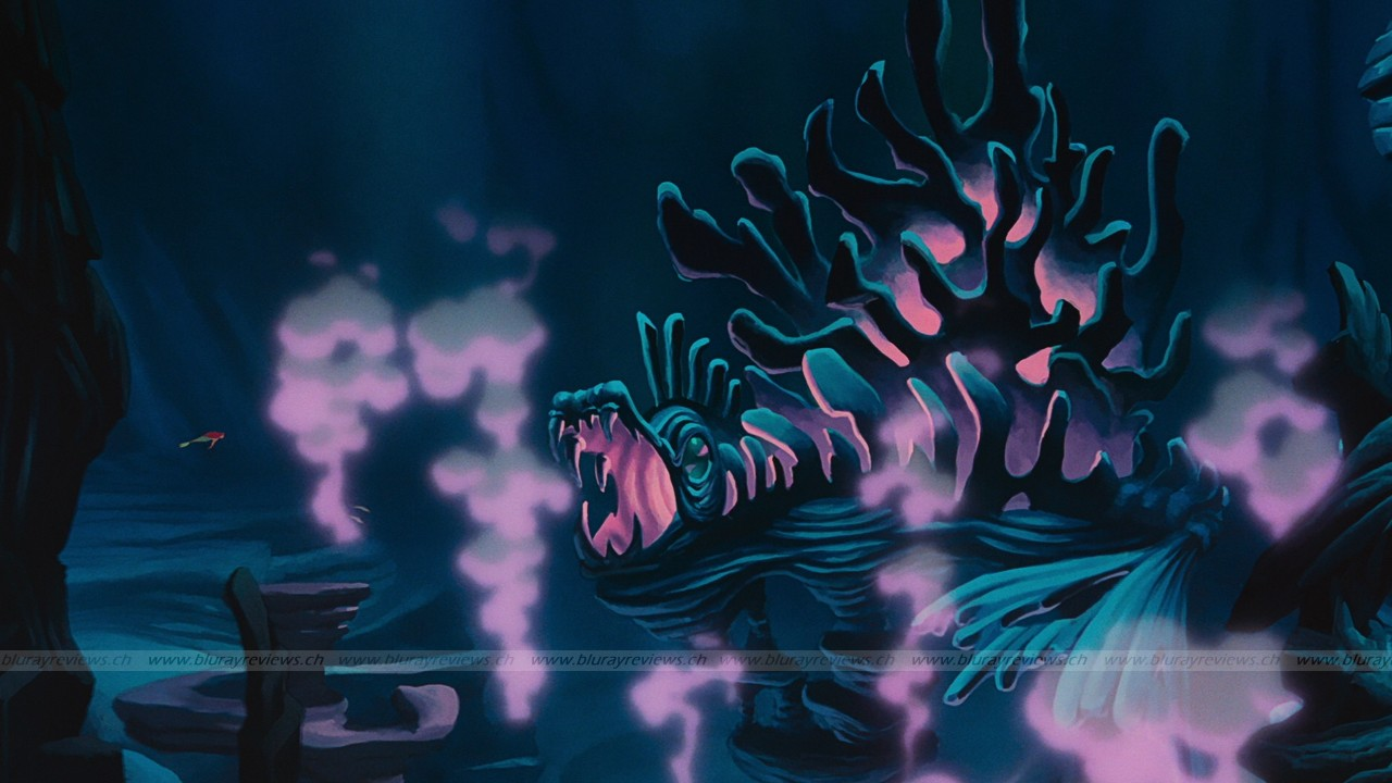 [BD + DVD] La Petite Sirène (25 Septembre 2013) - Page 40 Little-mermaid-the_03
