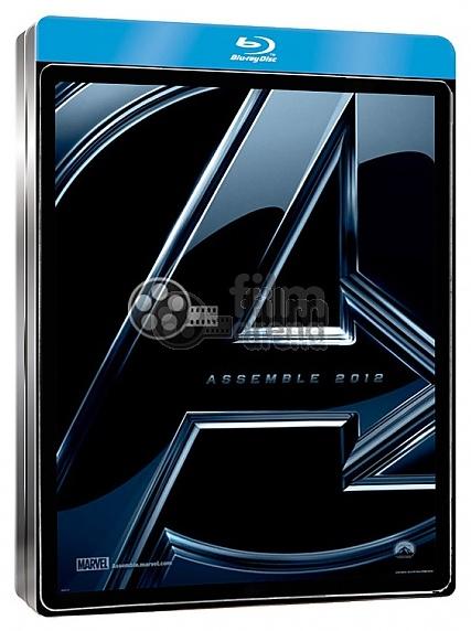 The Avengers : Le Topic Officiel des éditions - Page 5 20120512-181814