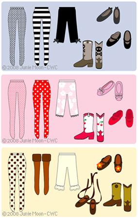 [shoes set] septembre 2008 : Knee & Toe 080408_n%26t_dik