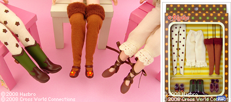 [shoes set] septembre 2008 : Knee & Toe Knees%20and%20Toes%20Serene