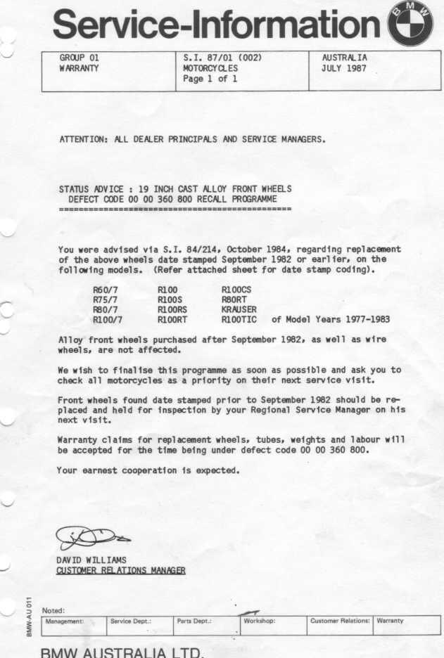 Solution aux problèmes de fiabilité BM - Page 4 Front%20wheel%20recall%20memo