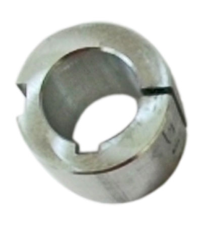 New brakes for tractor axle? 400239_2