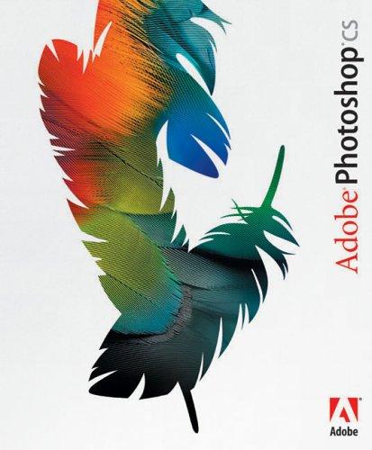 Topic cập nhật các bản Photoshop CS Adobephotoshop8cs