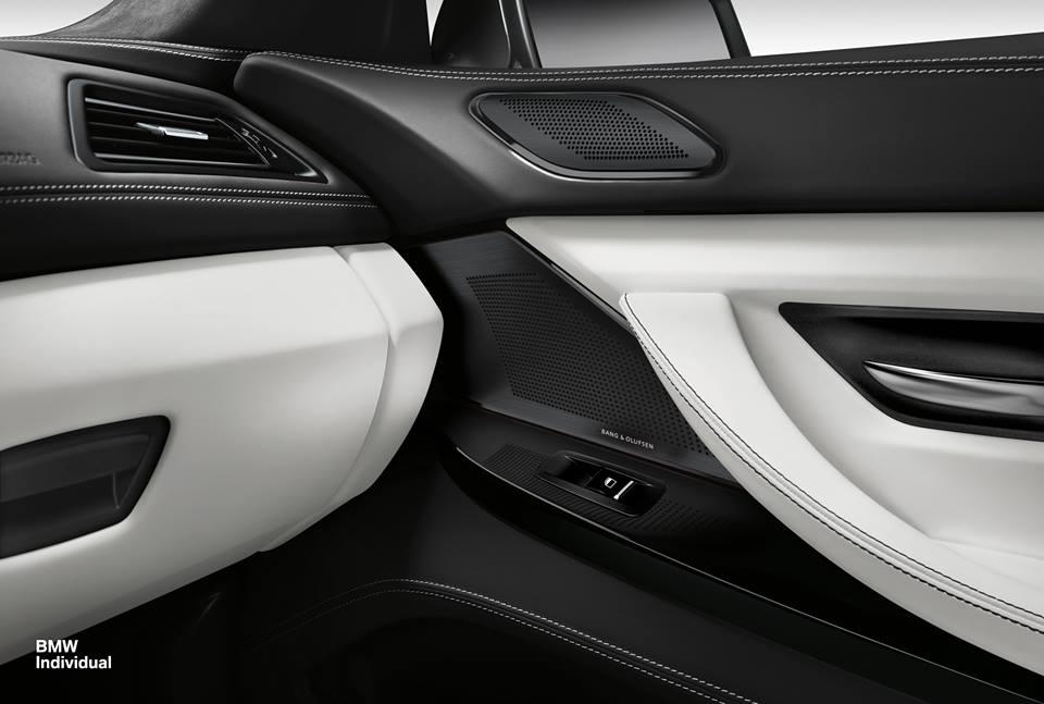 2012 - [BMW] Série 6 / M6 Gran Coupé [F06] - Page 10 10338294_10152503611162269_234564633821463312_n