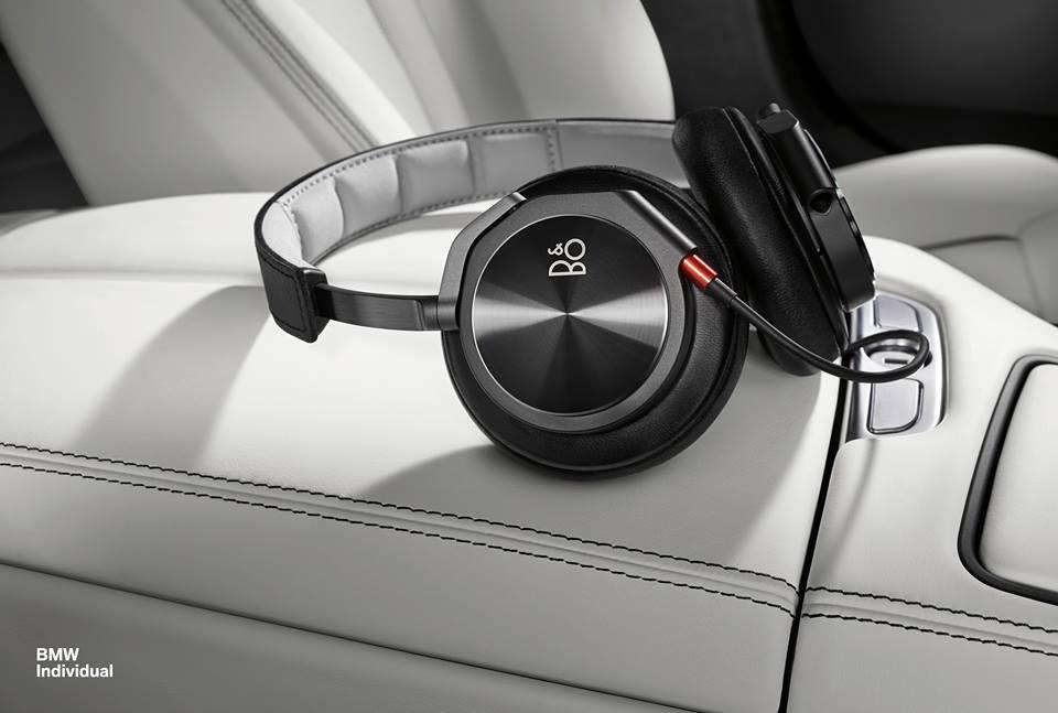 2012 - [BMW] Série 6 / M6 Gran Coupé [F06] - Page 10 10341465_10152503611517269_2455053349166442437_n
