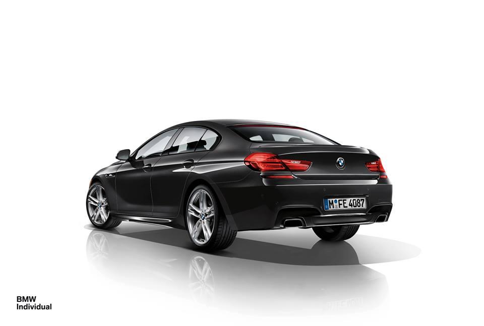 2012 - [BMW] Série 6 / M6 Gran Coupé [F06] - Page 10 10354610_10152503611187269_5067402098176969212_n