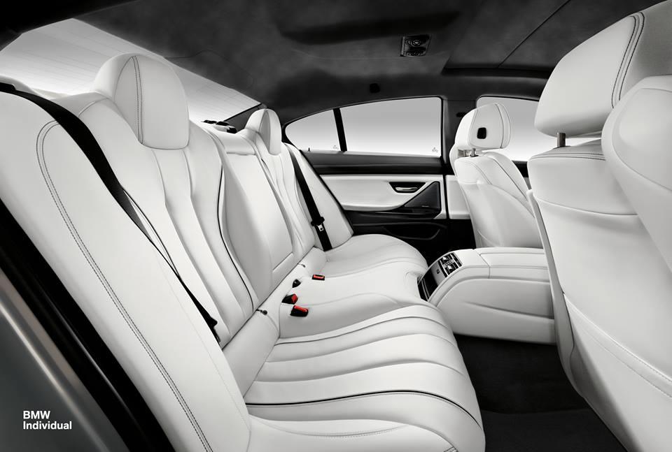2012 - [BMW] Série 6 / M6 Gran Coupé [F06] - Page 10 10383544_10152503611172269_2306091227425539554_n