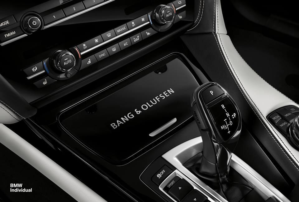 2012 - [BMW] Série 6 / M6 Gran Coupé [F06] - Page 10 1781986_10152503611502269_6576686782095326371_n