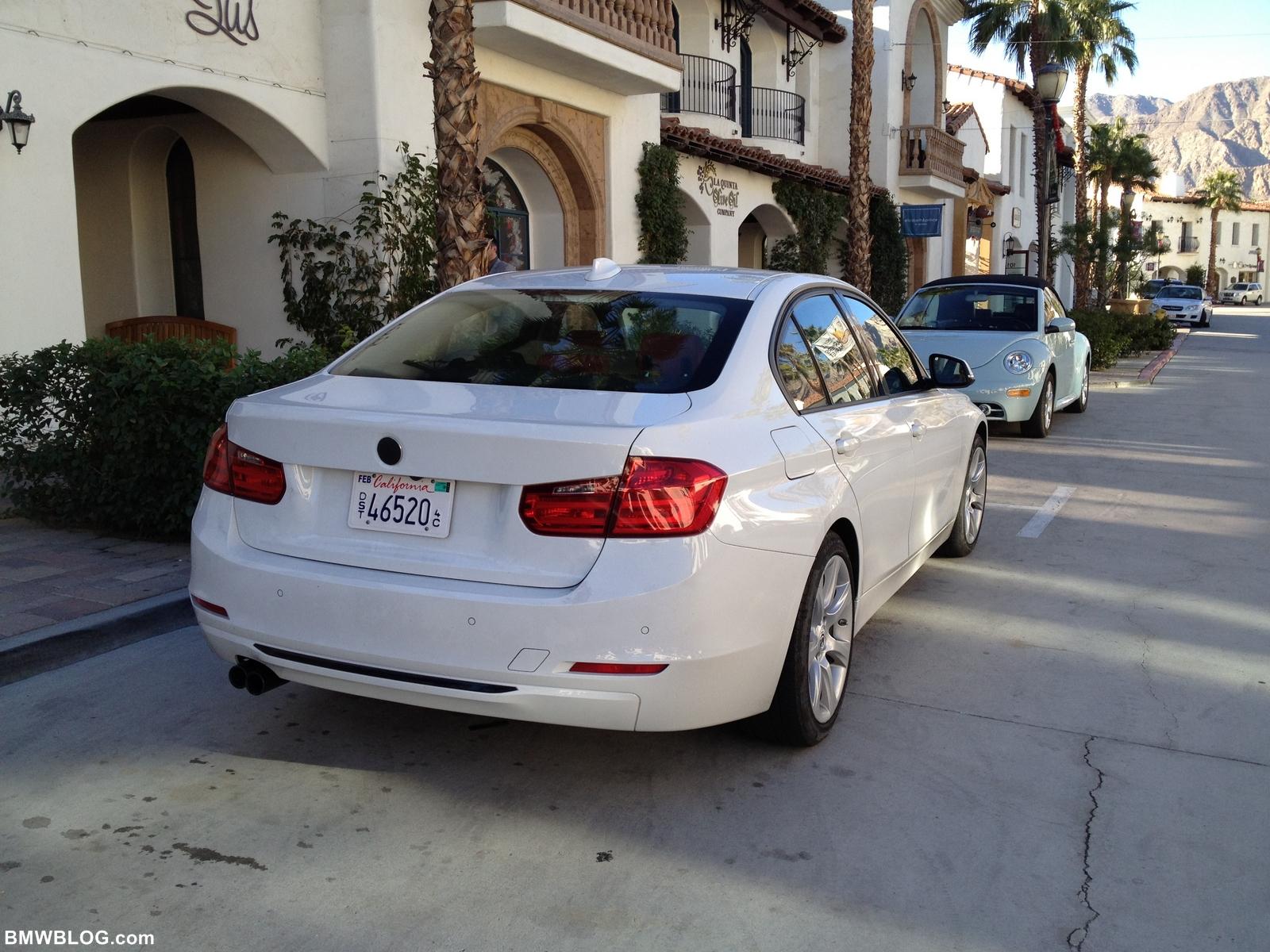 2011 - [BMW] Série 3 [F30/1] 2012-bmw-328i-01