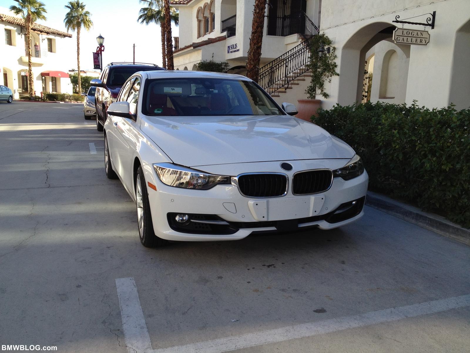 2011 - [BMW] Série 3 [F30/1] 2012-bmw-328i-03