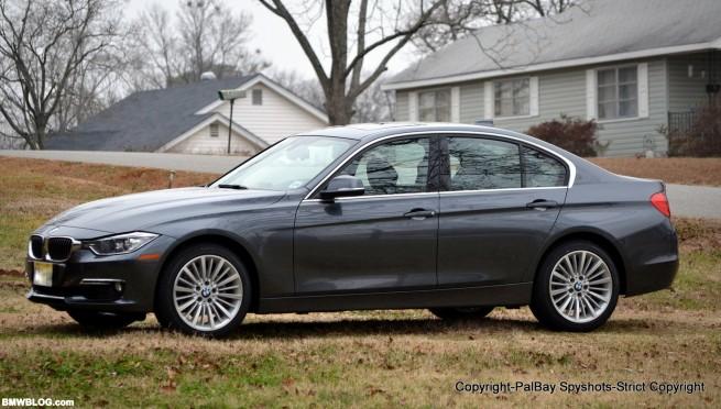2011 - [BMW] Série 3 [F30/1] - Page 4 2012-bmw-328i-04-655x372