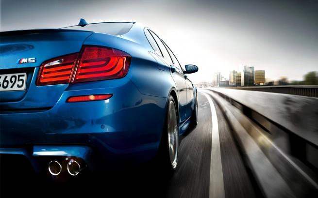 Nouvelle BMW M5  2012-bmw-m5-wallpaper-9-655x409