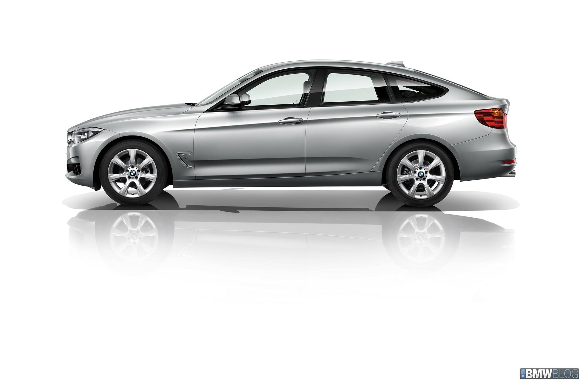 2013 - [BMW] Série 3 GT [F34] - Page 19 Bmw-3-series-gran-turismo-01