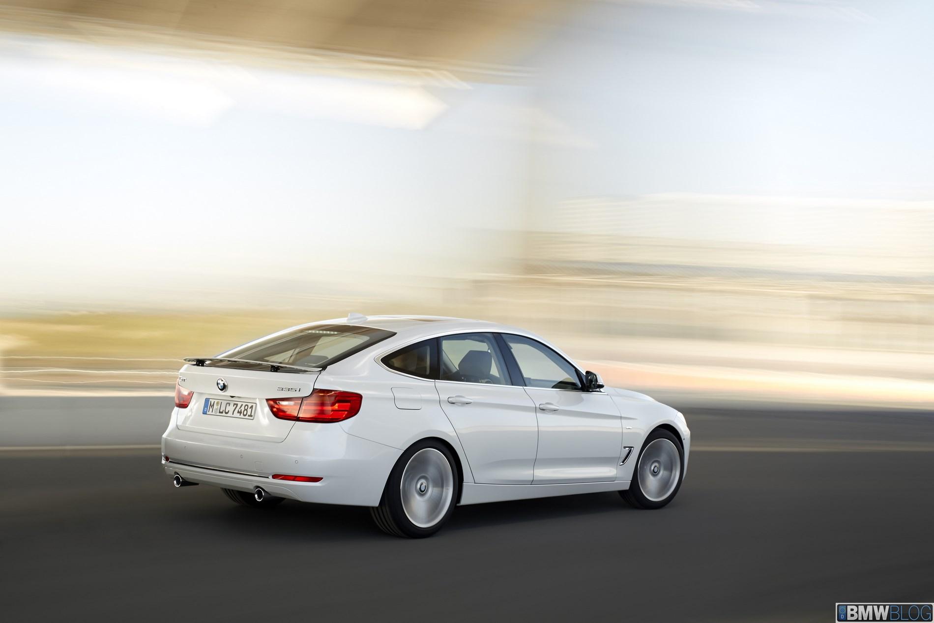 2013 - [BMW] Série 3 GT [F34] - Page 19 Bmw-3-series-gran-turismo-05