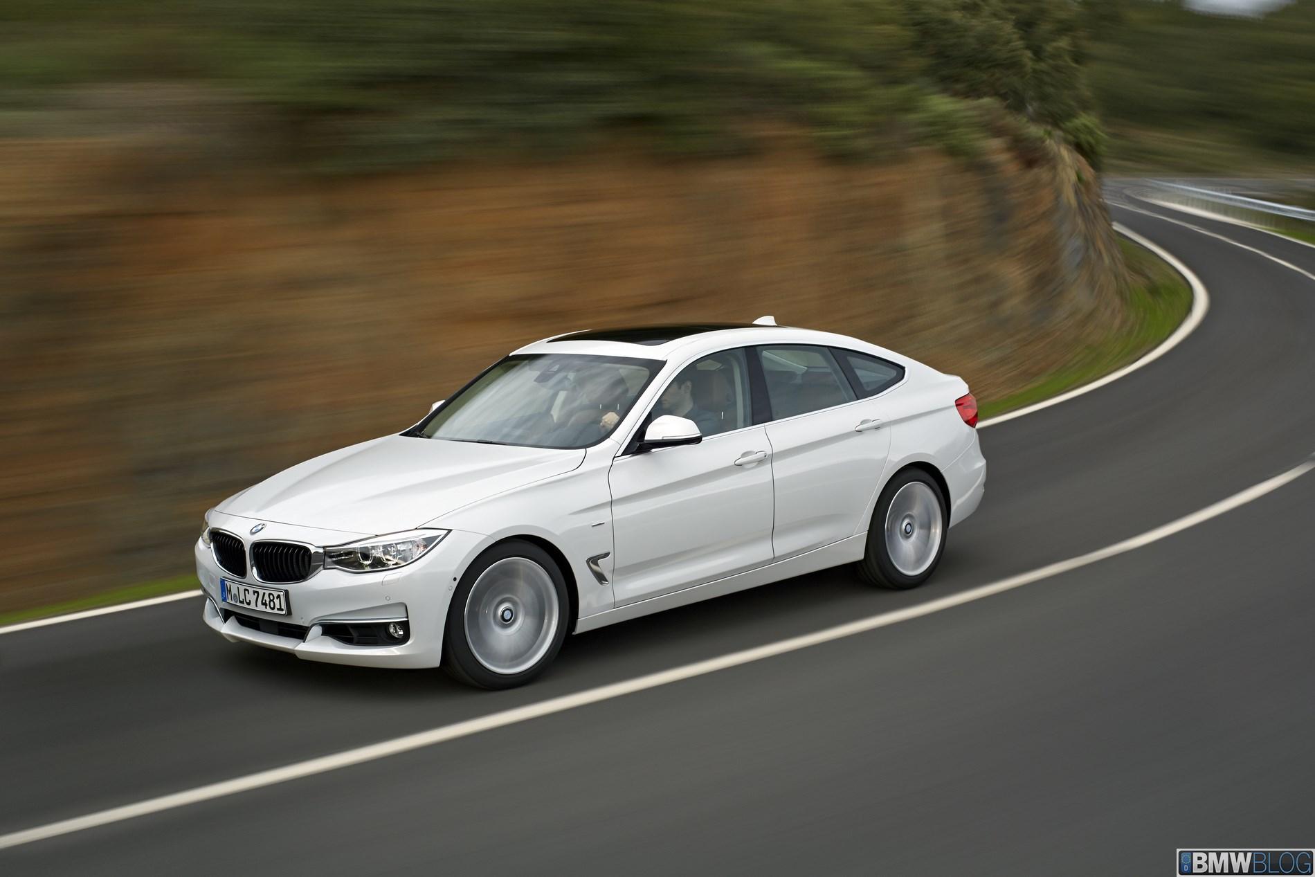 2013 - [BMW] Série 3 GT [F34] - Page 19 Bmw-3-series-gran-turismo-06