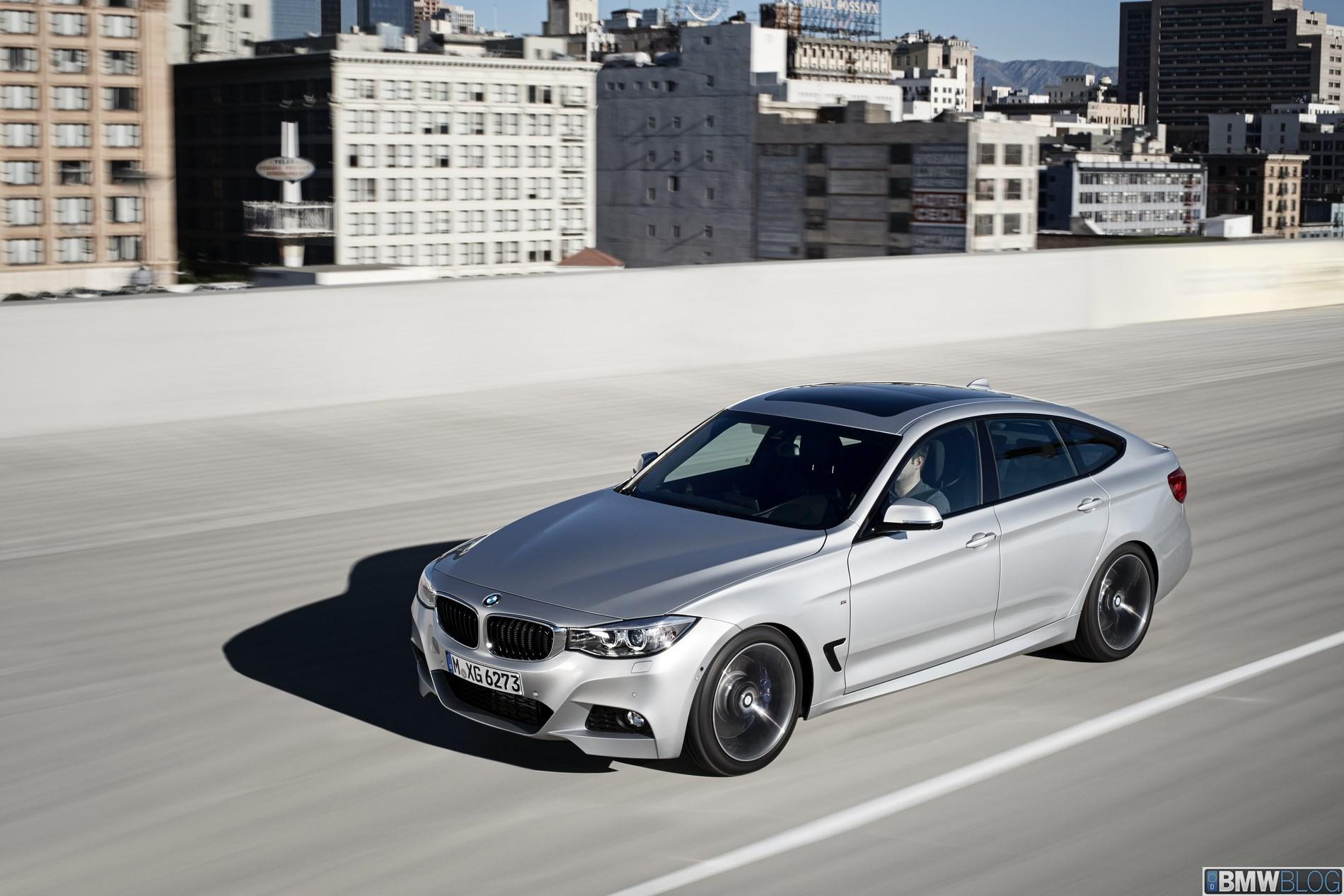 2013 - [BMW] Série 3 GT [F34] - Page 19 Bmw-3-series-gran-turismo-08