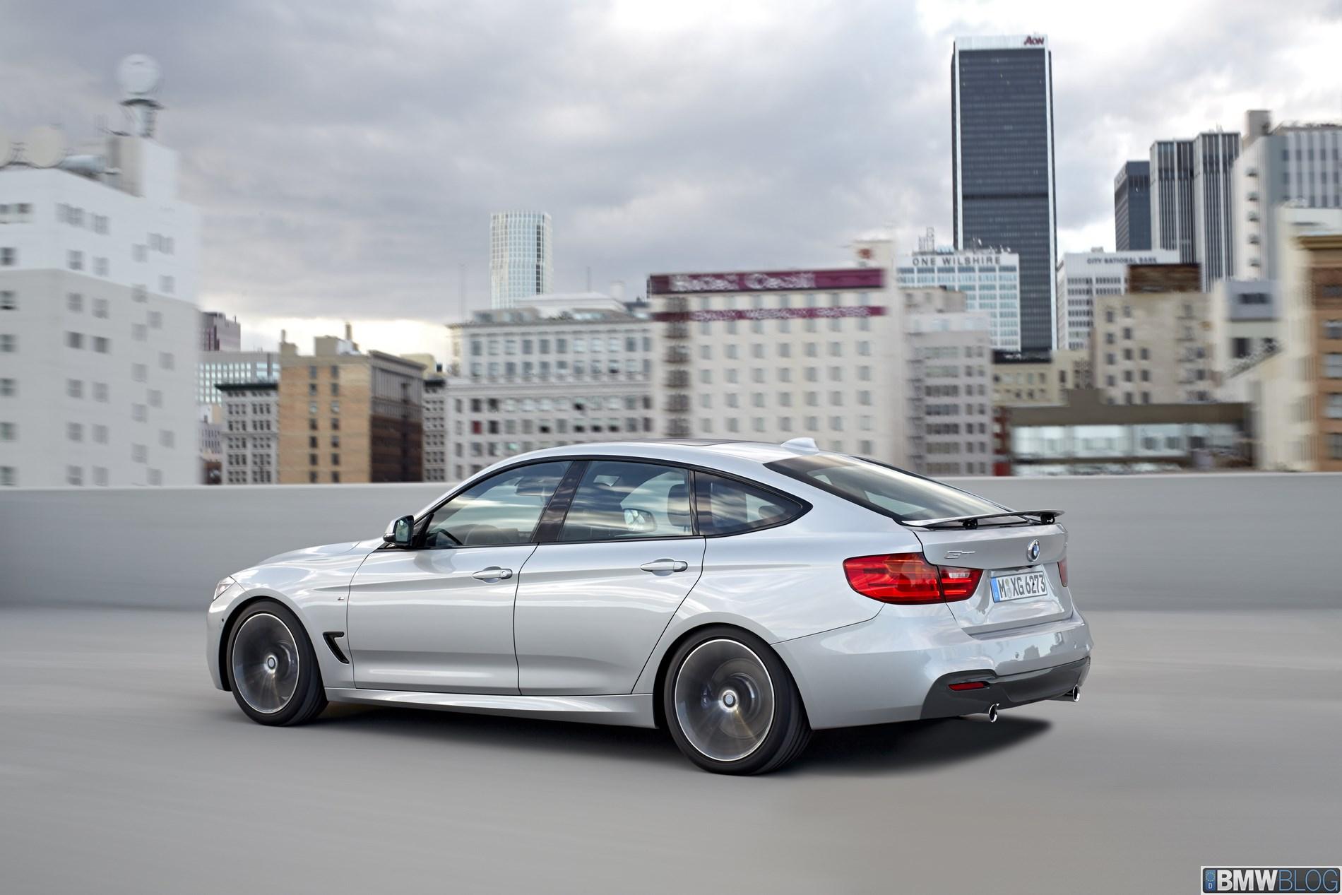 2013 - [BMW] Série 3 GT [F34] - Page 19 Bmw-3-series-gran-turismo-13