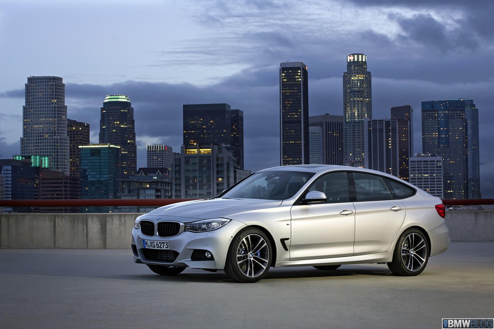 2013 - [BMW] Série 3 GT [F34] - Page 19 Bmw-3-series-gran-turismo-19